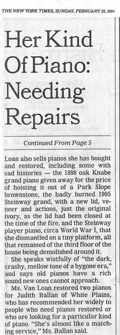 nytimes_pg2